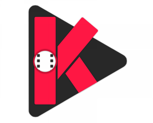 Kanix Play
